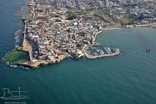 Королевский порт